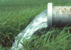 скважинные насосы для воды