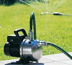 водоcнабжающие насосные станции grundfos