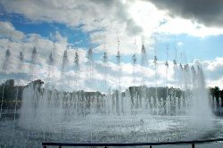 насосы для воды grundfos